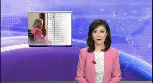 Chinese CRN WEAAD 2020 (12)